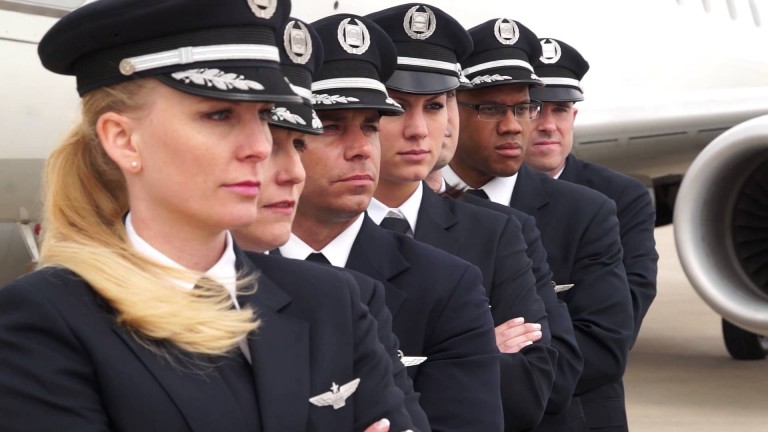 11 Things That Frustrate Pilots | FAQ ( Frequently Asked Questions) About Becoming an Airline Pilot