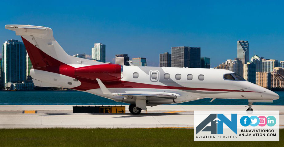 Which Private Jet is right for you?