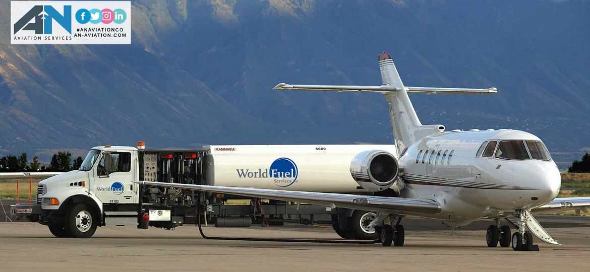 HOW MUCH FUEL ARE AIRCRAFT REQUIRED TO CARRY?