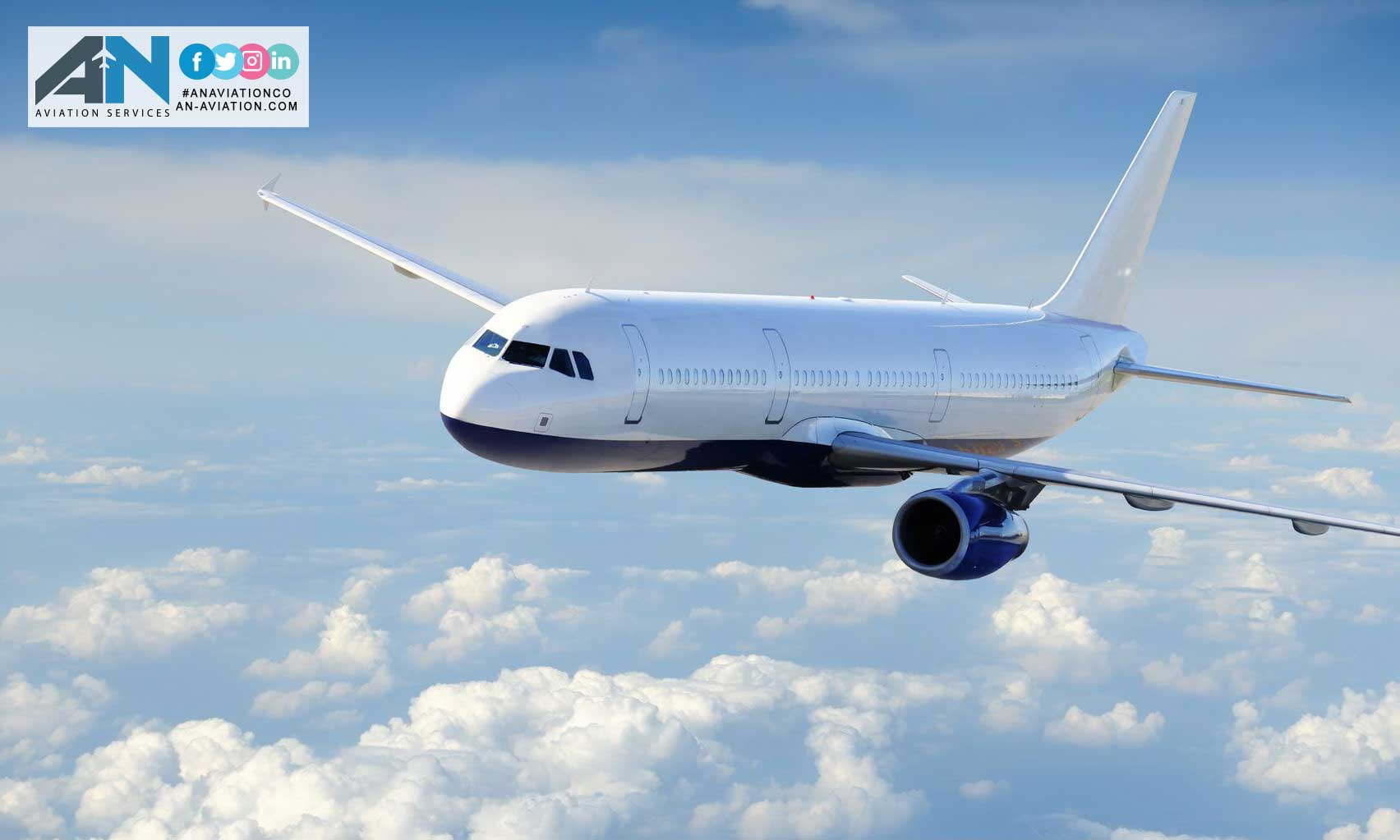 10 things that happen before your plane can take off