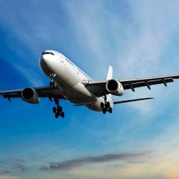 aviation provider