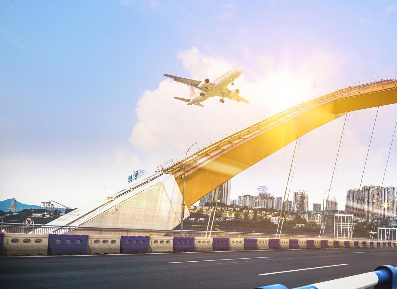 AN Aviation Services - LOREM IPSUM DOLOR