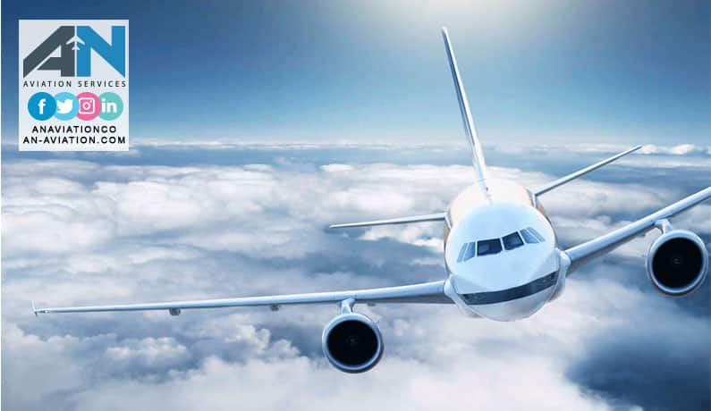 The Growing Role of Plastics in Aerospace Applications