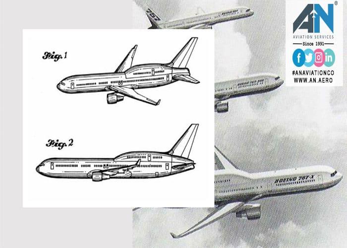 Boeing767X