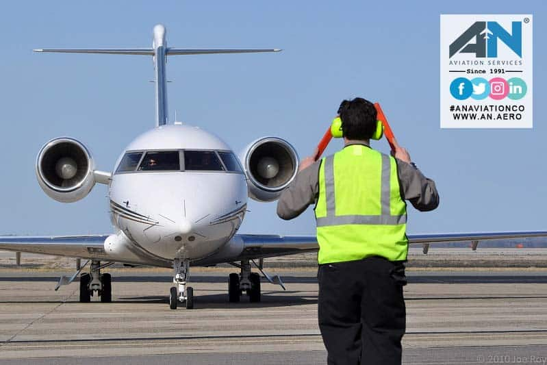 FLIGHT OPERATIONS MIGHT NOT BE AS SECURE AS YOU THINK