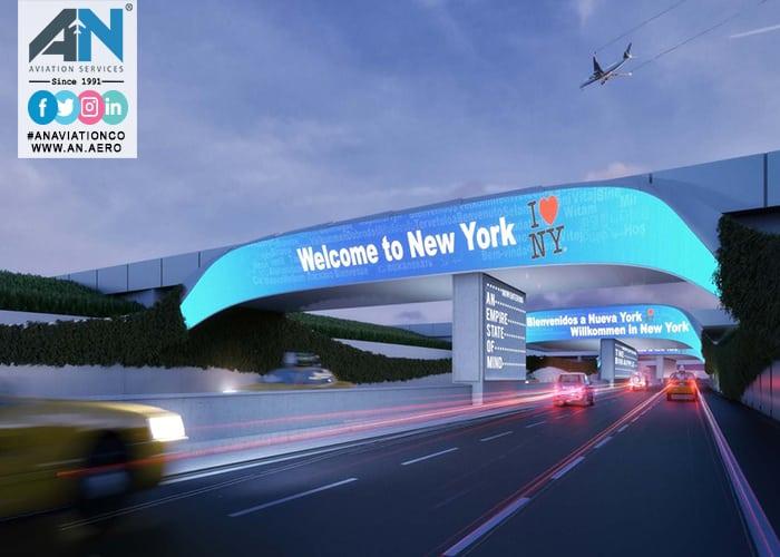 new york best airport