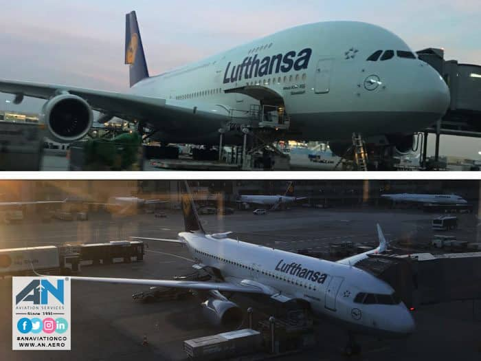 Which Is Best For Long Haul Narrowbody vs Widebody?