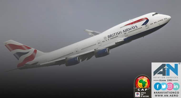 alt British Airways