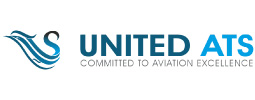 UnitedATS Logo