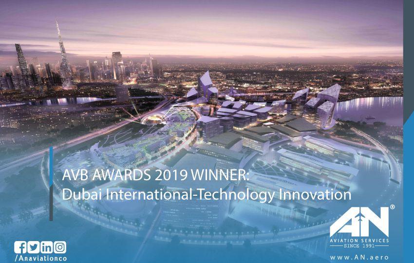 Dubai-International