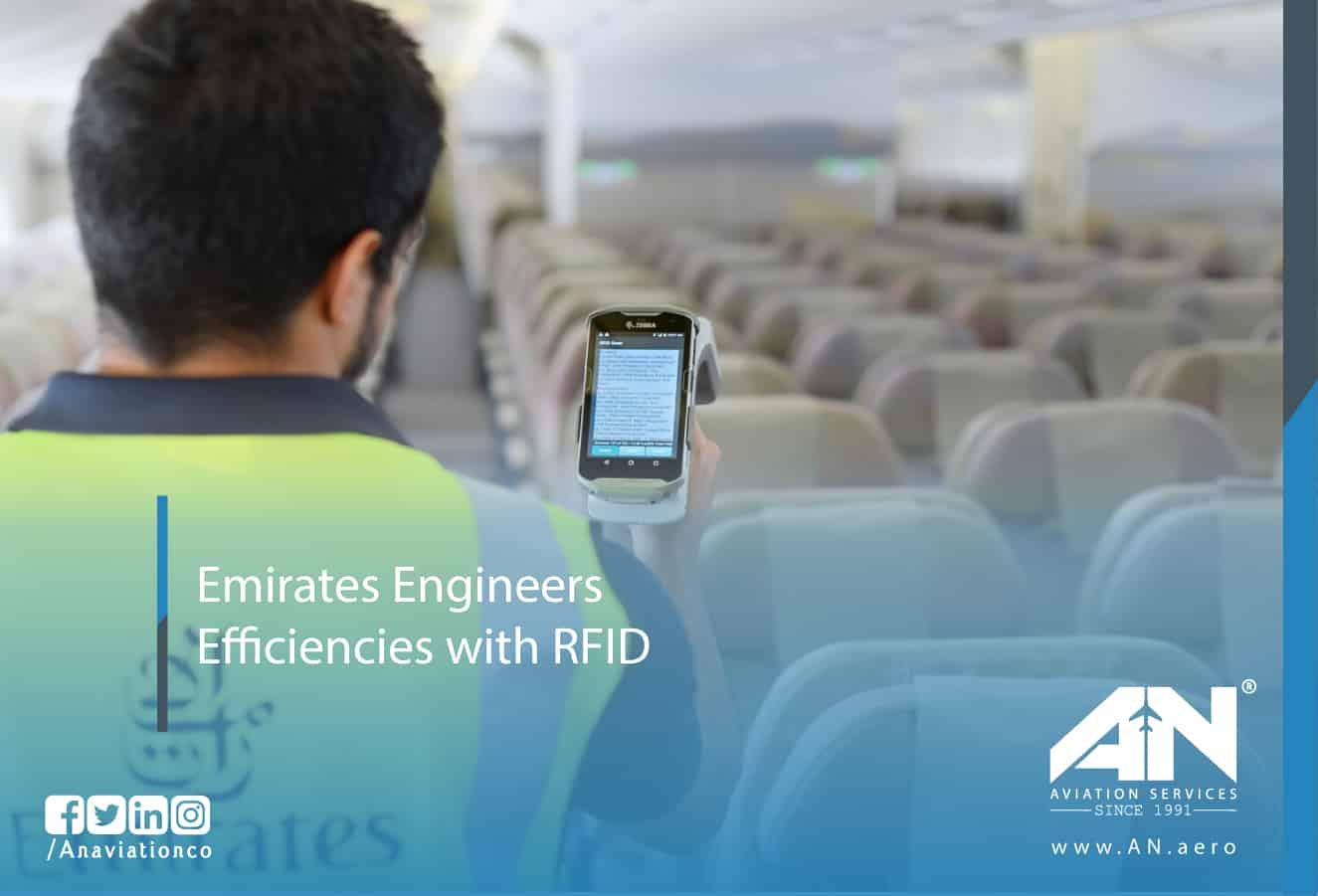 Emirates-RFID