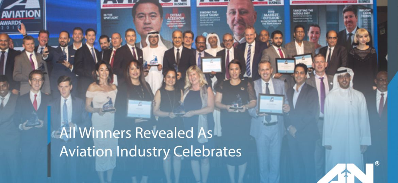 aviation-awards