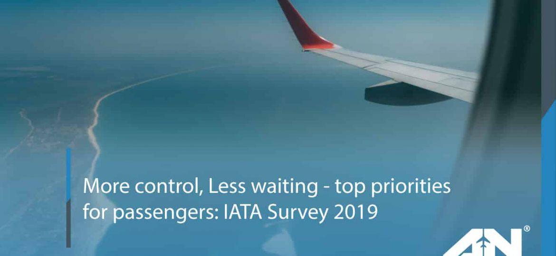 iata-survey