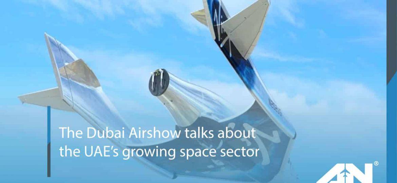 DubaiAirshow-space