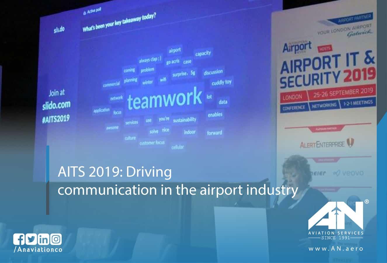 AITS-2019