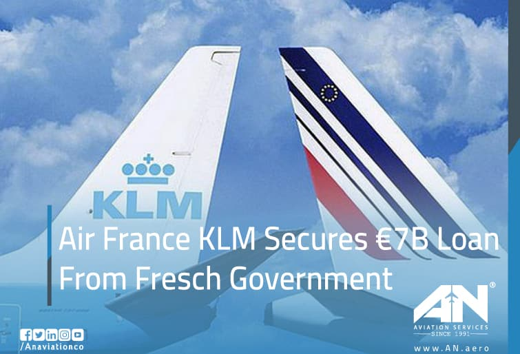 airfrance-klm_tails