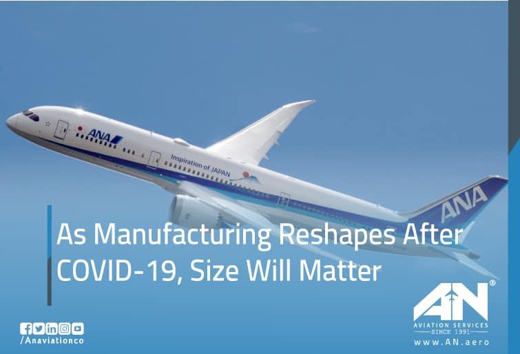 777 MAX certification - Boeing 737MAX flight test