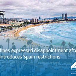 quarantine restrictions
