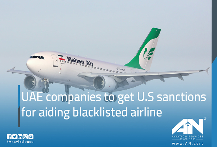 Impose sanctions